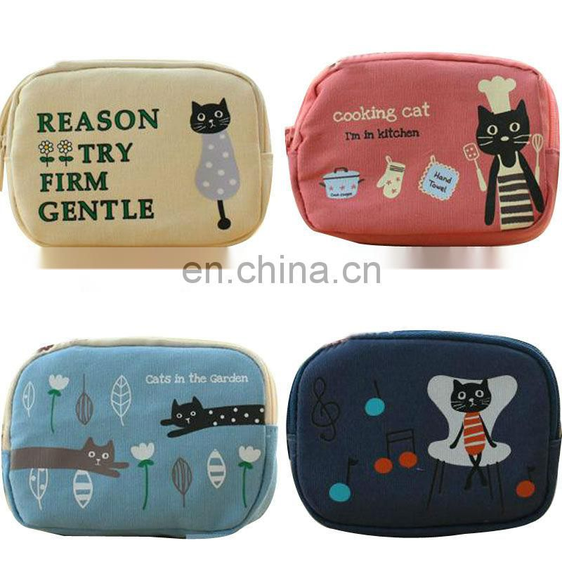 Cheap Cute Wallets For Kids