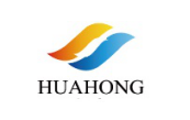Qingdao Huahong Food Co., Ltd