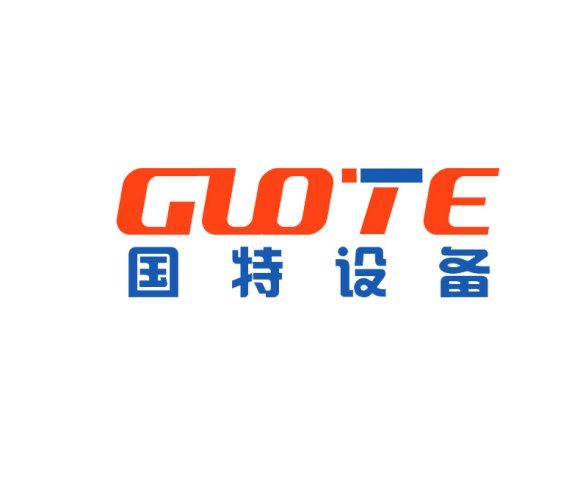 Weifang Guote Mining Equipment Co.,Ltd