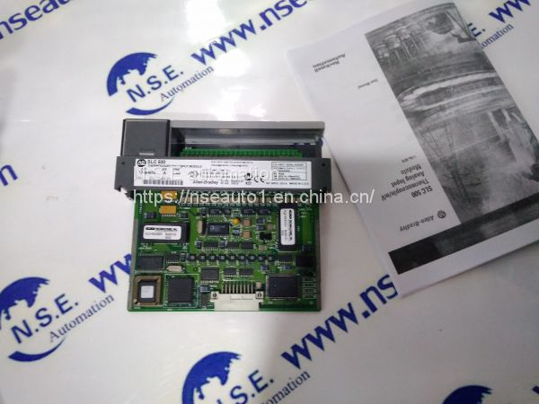 DS200DCFBG1BKC GE CONTROLLER PRICE WHERE TO GET DS200DCFBG1BKC -NSE AUTOMATION GLOBAL SUPPLIER Image