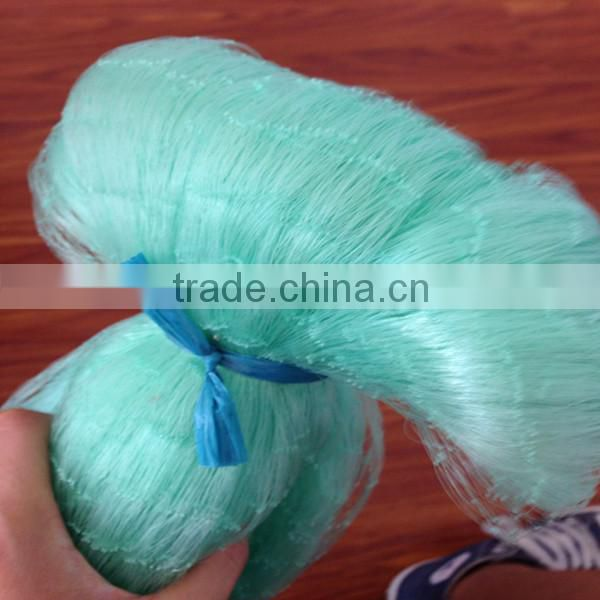 Used fishing nets for sale