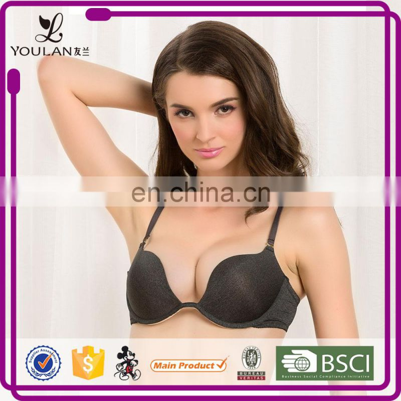 For Sale Best Selling Big Breast Girl Sexy Women Underwear