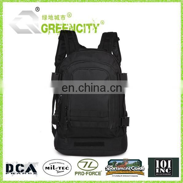 3 day expendable day backpack