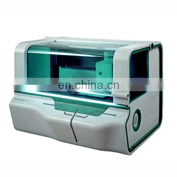 Personal Arrayer 16A Microarray Spotter