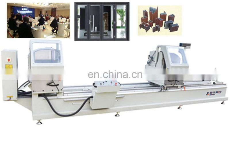 2 head cutting saw for sale cam pencere menteesi call center workstation california roll machine from China