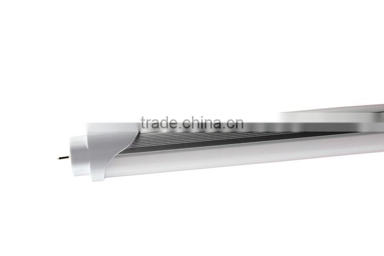 Factory wholesale led tube t8 light 18w 1200mm Free Logo Service Quality Choice Most Popular Gleeson