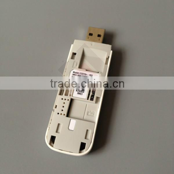 Unlock 4G USB SIM Card Modem Huawei E3372 E3372h-153 of 3G/4G USB