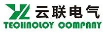 Nanjing Win Union Automation and Control Technology Co., Ltd.
