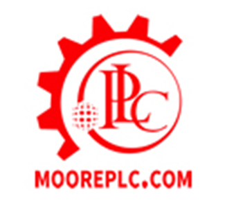 MOORE (HK) AUTOMATION LIMITED