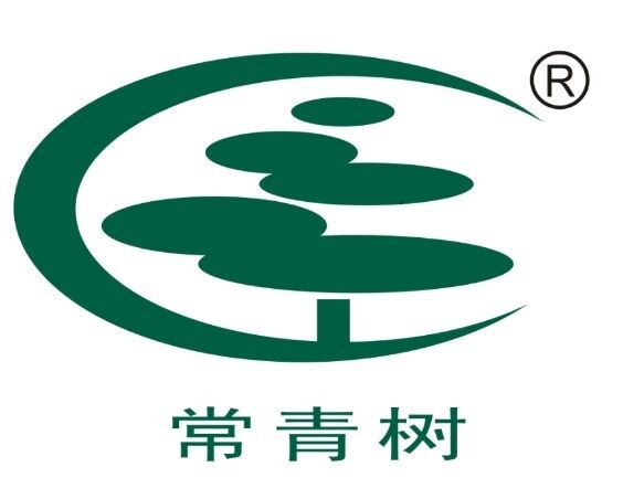 Guangdong Oasis Chemical Co., Ltd.