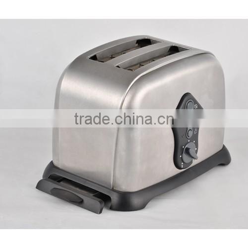Asda instructions sandwich toaster