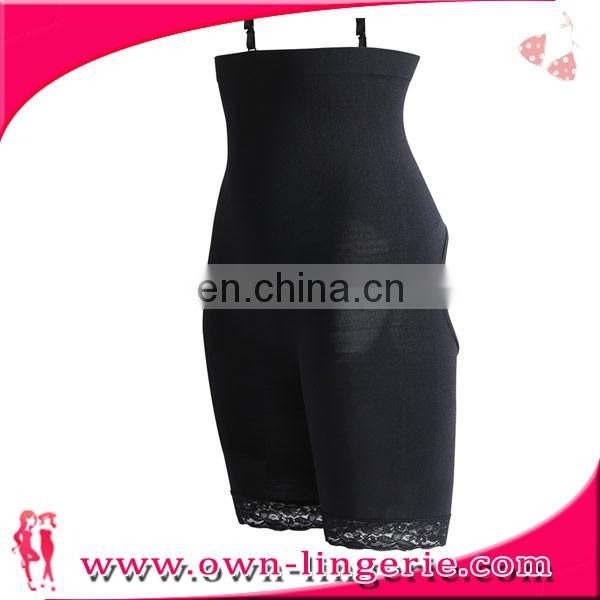 Butt Lifter Shaper With Tummy Control Women Hip Lift Shorts Shapewear
