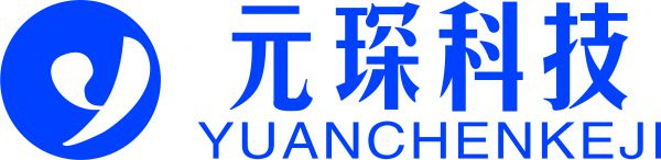 Anhui Yuanchen Environmental Protection S&T Co.,Ltd