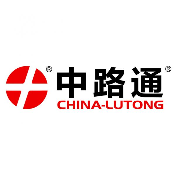 China Lutong diesel parts