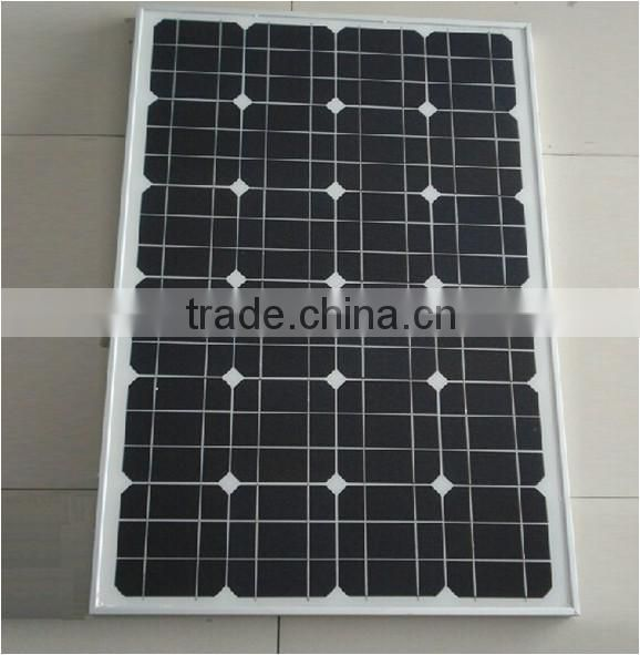 Electrical 36 72 cell photovoltaic 250wp solar pv module system