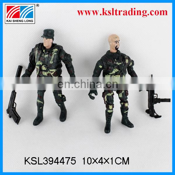 Cheap! Popular for children cheap toy soldiers