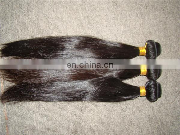 retailers general merchandise unprocessed virgin eurasian hair weaving wholesale eurasian hair