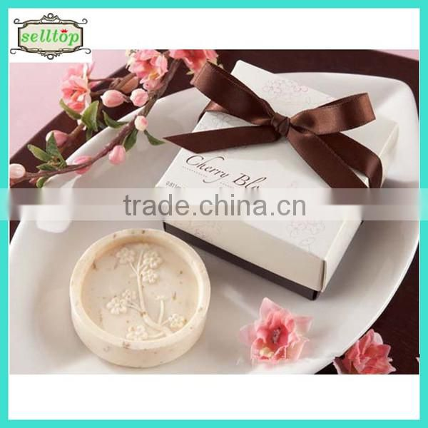Cheap Snowflake Soap For Indian Wedding Return Gift Quality