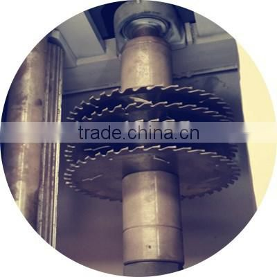 Brand protection circular saw blade for wood with great price