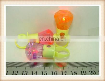 mini plastic slide puzzle toy plastic promotion gift