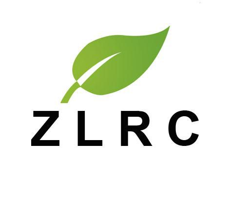 Beijing ZLRC Environmental Protection Co.,Ltd