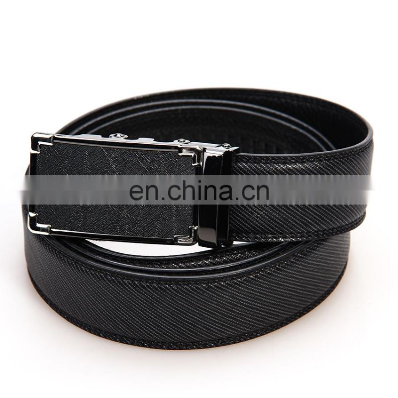 Wholesale High Quality top 10 leather belt making cutting machine