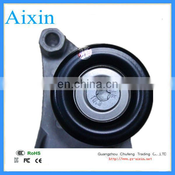High Quality Belt Tensioner for ACV4# 2AZFE OEM 16620-28090