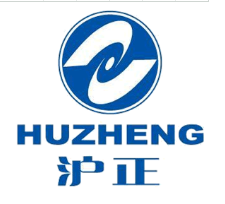 ShangHai Huzheng Nano Technology co,.LTD