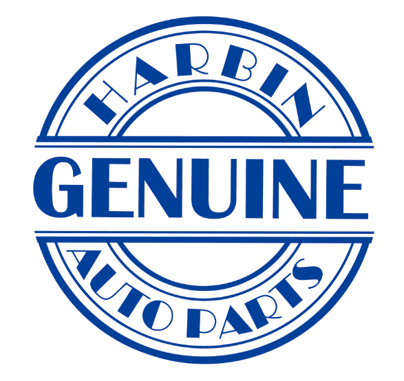 Harbin Genuine Auto Parts Co.,Ltd