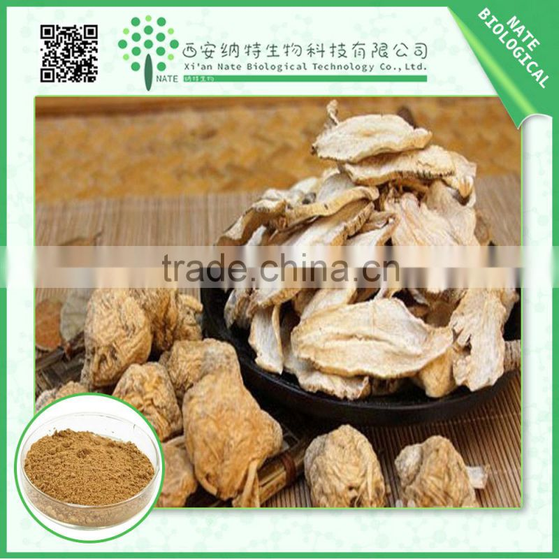 Best effective Maca extract 4:1 with lowest price