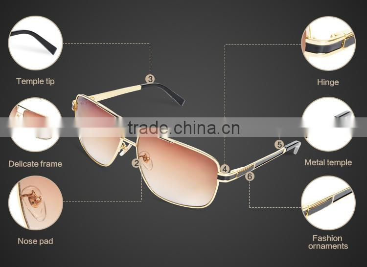 8c6a401f957e TR 90 children reading glasses ,flexible green color kids optical frame  have ready stock