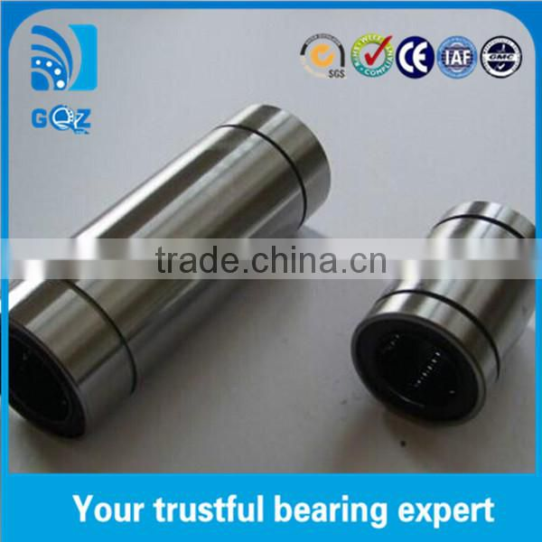 KH1026 linear motion ball bearings 10*17*26