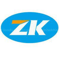 ZK Electronic Technology Co., Limited