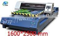 flatbed uv printer, phone case ,phone shell printer