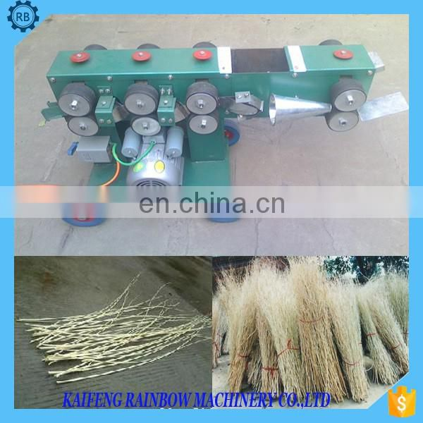 Factory Price 2 Pcs/Second Sallow Peeling/Peel Machine/Peeler