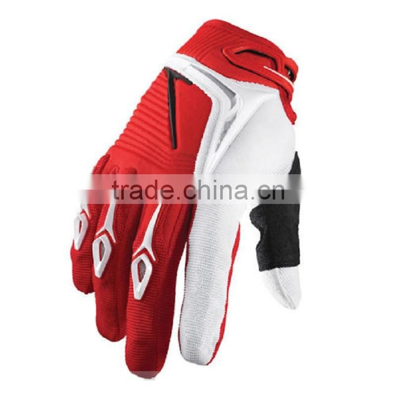 cheap neoprene biker glove for cycling racing