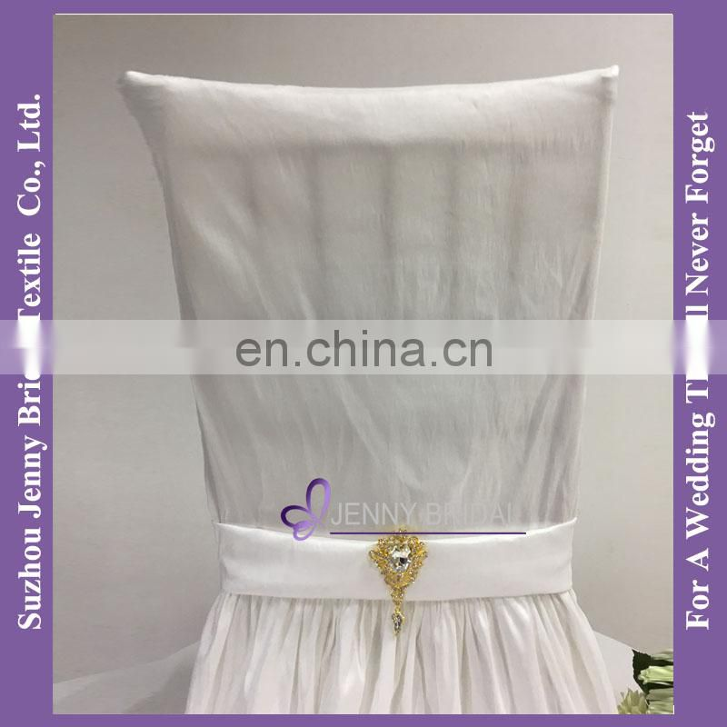 C331C stretch chair cover director chair cover chair cover factory