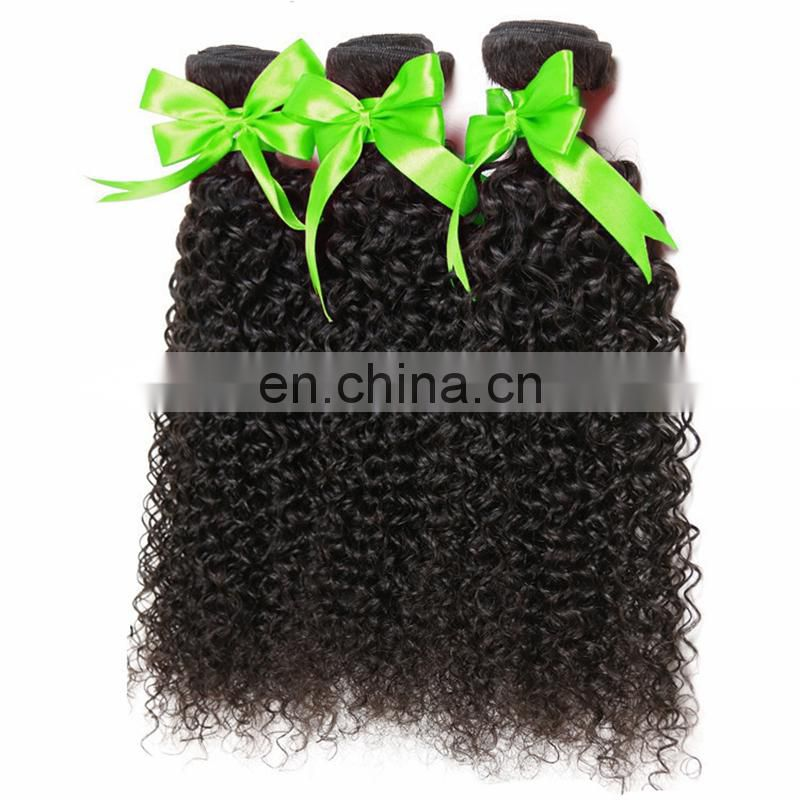 2017 Factory wholesale price hair extension top quality natural burma hair bundles