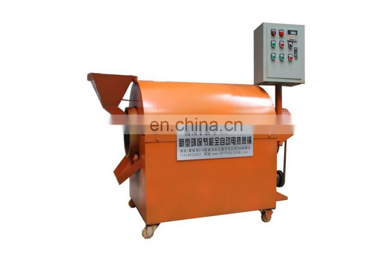 Manufacture oil mill machine with high quality