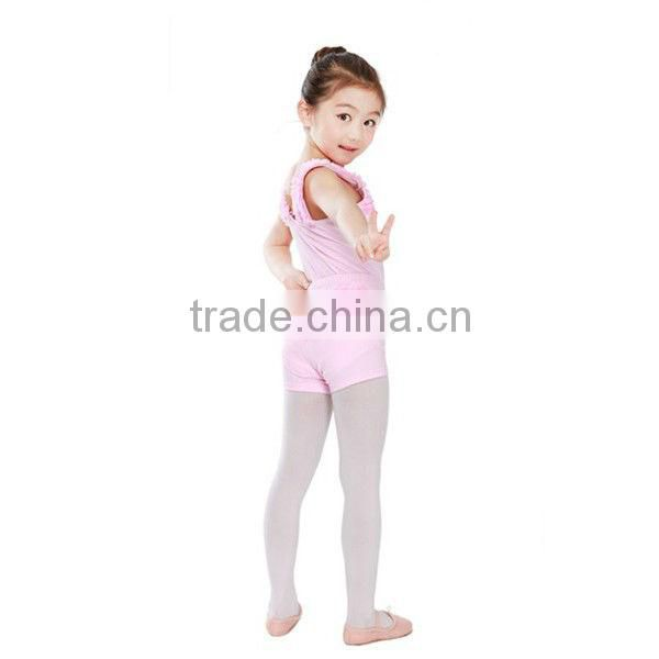 D006113 Latest design tracksuit fitted wholesale pink sleeveless shorts