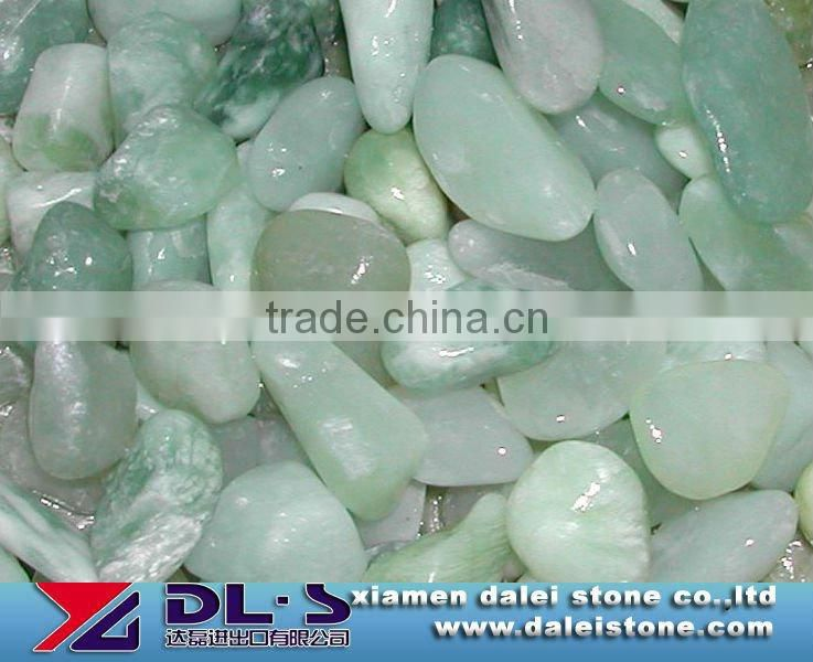 Cheaper Home Decorative Stone Pebbles