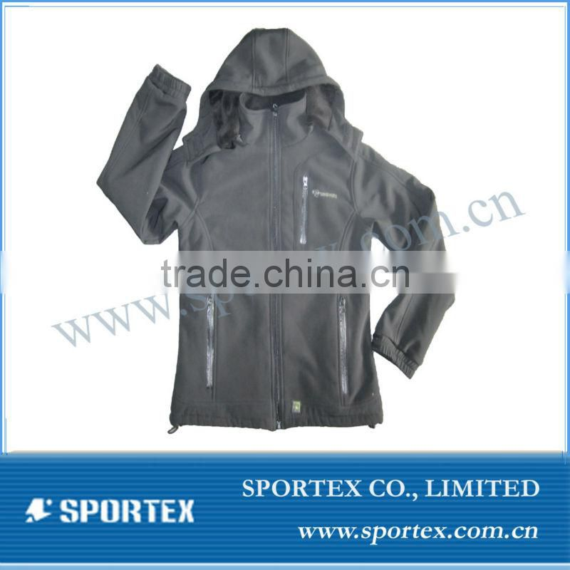 2013 High quality mens windproof softshell jacket/Softshell Jacket for outdoor/OEM outdoor jacket