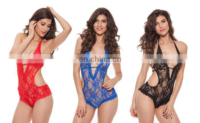 Gold Supplier Different Colors Arabic Nice Transparent Nightwear For Women