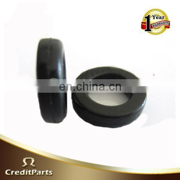fuel injector e cig o ring O-400QQ for sale, black o ring for Chery QQ
