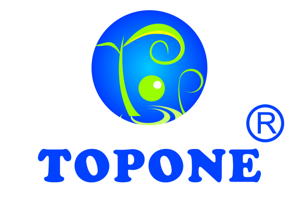 GUANG ZHOU TOPONE CHEMICALS CO.,LTD