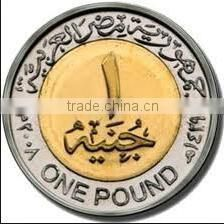 wholesale cheap most popular challenge coin, antique gold plating souvenir coin, various designs