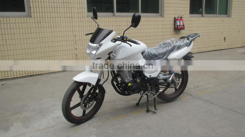 Newest model adult street racing chinese motorcycles