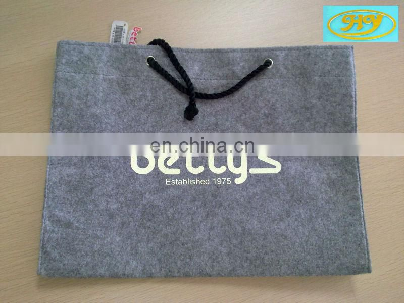 new style foldable shopping bag,shopping bags with logo,reusable grocery shopping bags