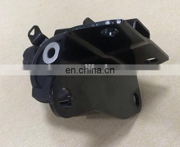OEM Transmission Engine Mount For Corolla New Alits 12372-0D051