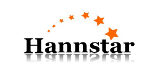 HANNSTAR BUILD MATERIAL CO.,LTD